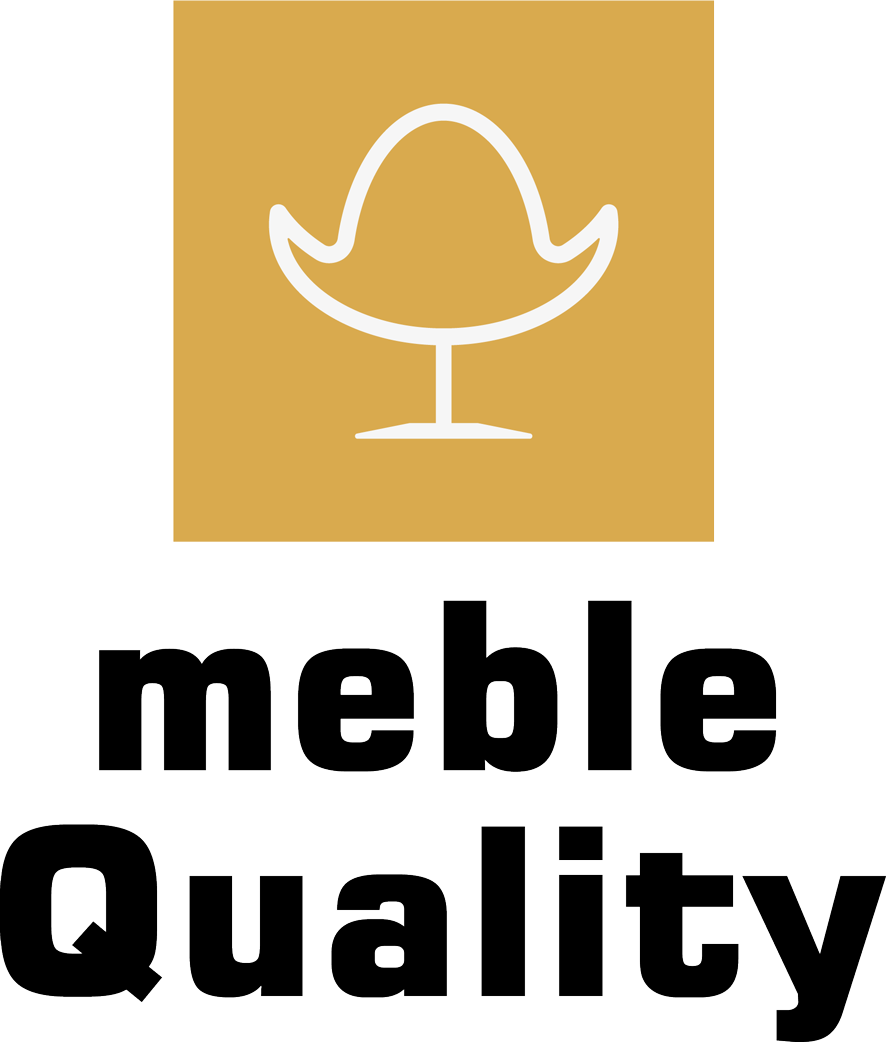 Meble Quality